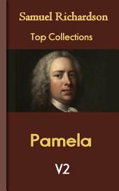 Pamela Volume 2: Samuel Richardson Collections