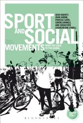 Sport and Social Movements: From the Local to the Global