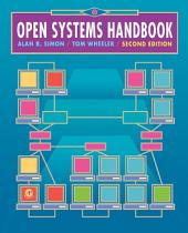 Open Systems Handbook: Edition 2