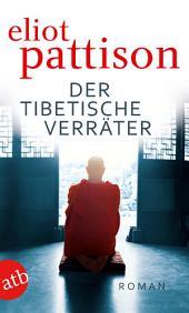 Der tibetische Verräter