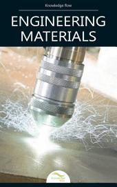 Engineering Materials: by Knowledge flow