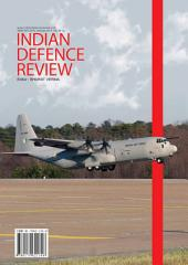 Indian Defence Review Oct-Dec Vol. 28.4