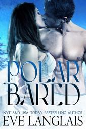 Polar Bared: Kodiak Point #3