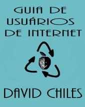 Guia de Usuários de Internet: Surfing Safe & Sucesso