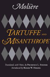 Tartuffe and the Misanthrope