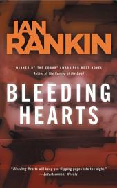 Bleeding Hearts: A Novel