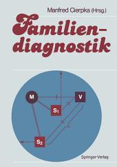 Familiendiagnostik