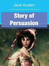 Story of persuasion