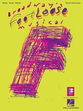Footloose (Songbook)