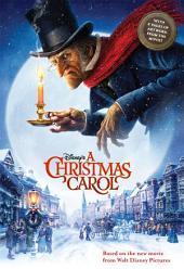 A Christmas Carol: The Junior Novel