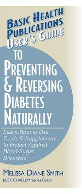 Preventing and Reversing Diabetes