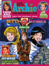Life With Archie #05