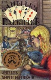 The Gambler's Daughter
