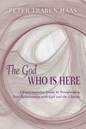 The God Who is Here
