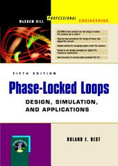 Phase-Locked Loops: Edition 5