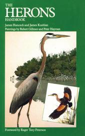 The Herons Handbook