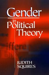 Gender in Political Theory
