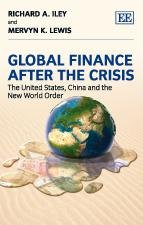 Global Finance After the Crisis