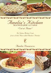 Amelia's Kitchen