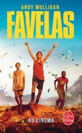 Favelas (Trash)
