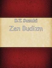 Zen Budizm