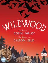 Wildwood: Roman