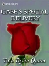 Gabe's Special Delivery