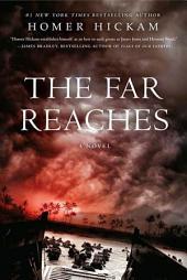 The Far Reaches: A Novel