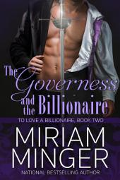 The Governess and the Billionaire: Discovery