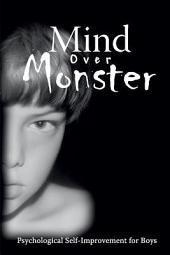 Mind Over Monster