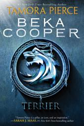 Terrier: The Legend of Beka Cooper #1