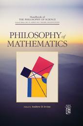 Philosophy of Mathematics
