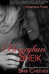 Honeybun Sheik (BWWM Romantic Suspense)