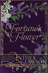 Fortune's Flower