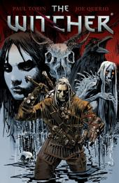 The Witcher Volume 1