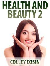 Health and Beauty 2