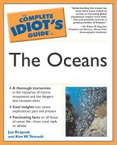 The Complete Idiot's Guide to The Oceans