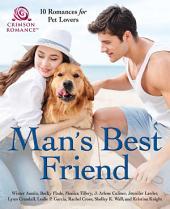 Man's Best Friend: 10 Romances for Pet Lovers