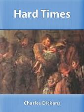 Hard Times: Volumes 1-4