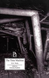 The Time Machine: An Invention