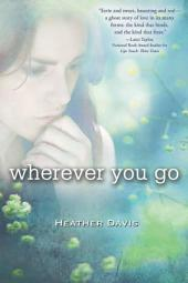 Wherever You Go