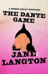 The Dante Game
