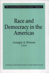 Race and Democracy in the Americas