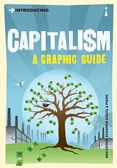 Introducing Capitalism: A Graphic Guide