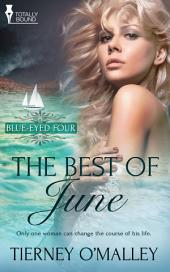 The Best of June