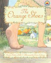 The Orange Shoes