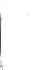 Dictionaire comique, satyrique, critique, burlesque, libre et proverbial avec une explication très-fidéle ... le tout pour faciliter aux etrangers, & aux françois mèmes ... par Philibert Joseph Le Roux