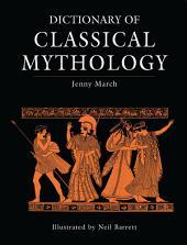 Dictionary of Classical Mythology