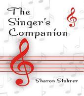 The Singer's Companion