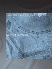 Tamerlane and the Jews